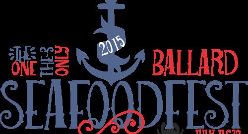 cropped-sff-2015-logo